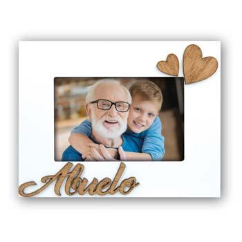 ABUELO-MN468ES.jpg