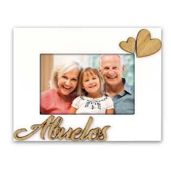 ABUELOS-MN465ES.jpg