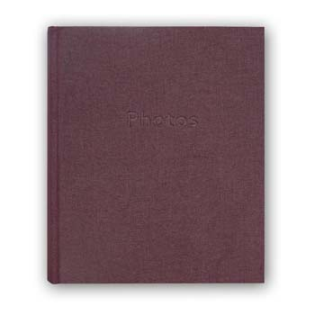 ALBUM-LINEN-BORDEAUX-Q5828.jpg