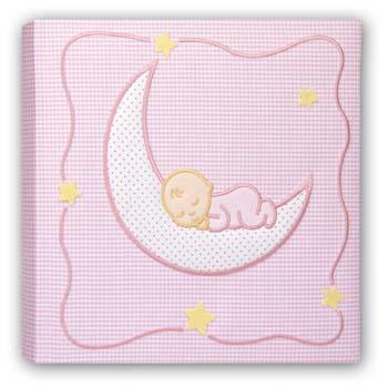BABY-BOOK-PINK-BB2560P.jpg