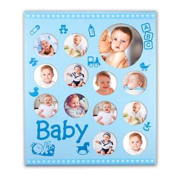 BABY-GALLERIE-BLUE-WG3BL.jpg