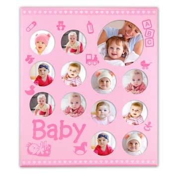 BABY-GALLERIE-PINK-WG3PK.jpg
