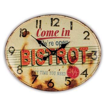 BISTROT-LL402.jpg