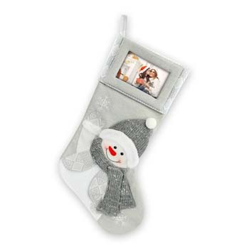 CHRISTMAS-SOCKS-TT47.jpg