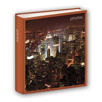 CITY-1-Q7351.jpg