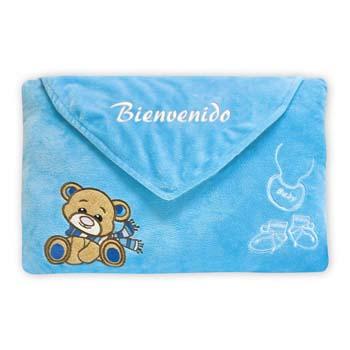 CUSCINO-BENVENUTO-202EB.jpg
