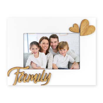 FAMILY-EN-FE9946.jpg