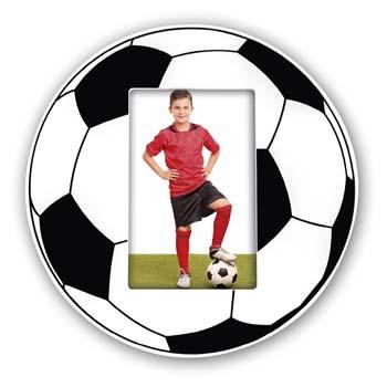 FOOTBALL-VERTICAL-PW3064V.jpg