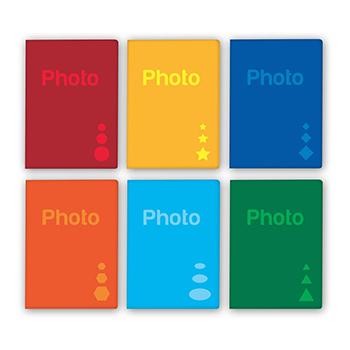 FOTOQUADERNO-BASIC-BA4640STPP.jpg