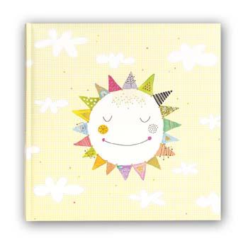 HAPPY-SUN-15362IT.jpg