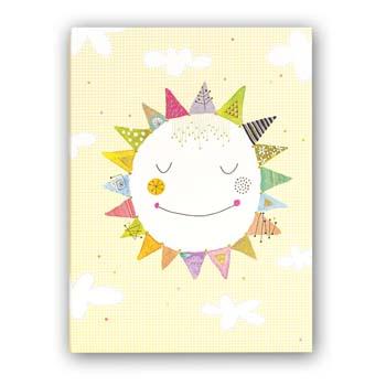 HAPPY-SUN-DIARY-11362IT.jpg