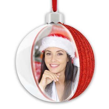 PHOTO-CHRISTMAS-FLAKE-RED-SF128R.jpg