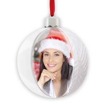 PHOTO-CHRISTMAS-FLAKE-WHITE-SF128W.jpg