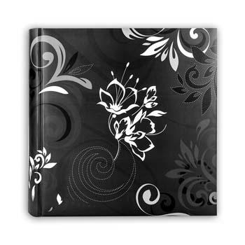 UMBRIA-BLACK-EBB30BK.jpg