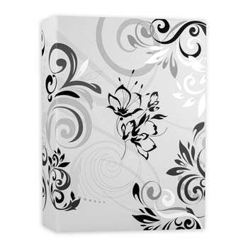 UMBRIA-WHITE-EB46100W.jpg