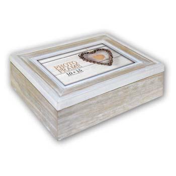 ZACAPA-BOX-EZ555.jpg